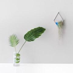 유러피언 leaf & 화병SET