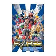 플레이모빌 미스터리 피규어 시리즈11-남자(9146)
