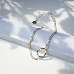 At the moment bracelet [앳더모먼트]