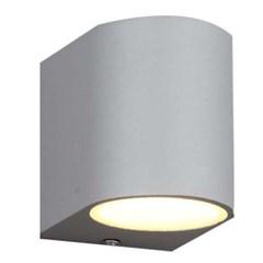LED 3W 포인트 외부벽등