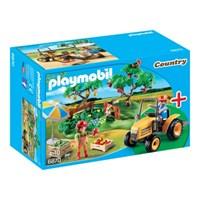 플레이모빌 스타터세트-과일 수확(6870)