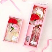 카네이션 디퓨져_ L (soap flower)