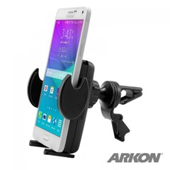 ARKON SM457 아콘 메가 그립 차량용 송풍구 스마트폰 거치대