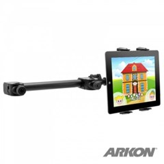 ARKON TAB-RSHM3 아콘 슬림그립 차량용 헤드레스트 태블릿 거치대