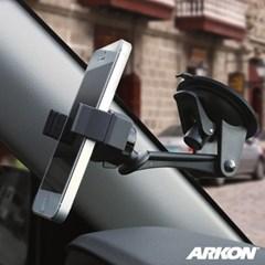 ARKON MG279 아콘 모바일 그립2 차량용 스마트폰 거치대