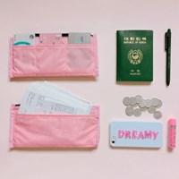 good trip wallet