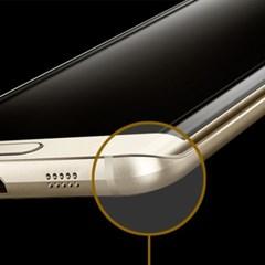 갤럭시S8플러스 우레탄 곡면 풀커버 포밍 앞면2매