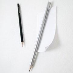 TOUT SIMPLEMENT 마그넷 연필! (냉장고 메모 자석)