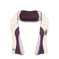 [수련] 파워숄더 프렌드 목어깨안마기 SR815