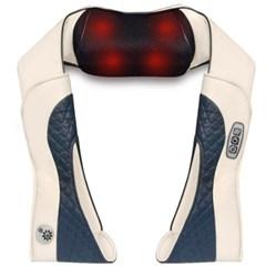 [수련] 파워숄더 메이트 목어깨안마기 SR812