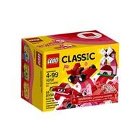 [레고 클래식] 10707 빨간색 크리에이티브 박스