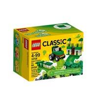 [레고 클래식] 10708 녹색 크리에이티브 박스