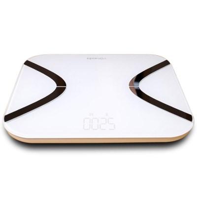 유란다 스마트 인바디 체중계 (디지털/체지방측정기)