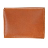 Medium Case Utility Pocket Cognac
