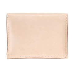 Medium Case Utility Pocket Natural