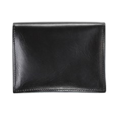 Medium Case Utility Pocket Black