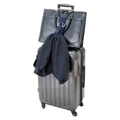 PH 여행용 캐리어 가방 고정벨트 & 자켓 고정 벨트