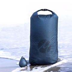 마타도르 드라이백XL  Droplet XL Dry Bag