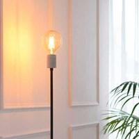 [바이빔][LED] 코나 장 스탠드
