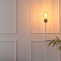 [바이빔][LED] 에잇 장 스탠드