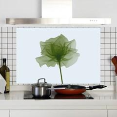 [트리빔하우스] 주방 쿡 인테리어 보드 800X550