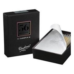 VANDOREN 56 리드(Bb Clarinet)/반도린 클라리넷 리드_(587571)