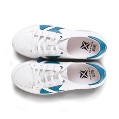 [DAYTRIP] SNEAKERS WESTER WHITE/GREEN