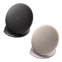 삼성 접이식 핸드폰 무선충전기 컨버터블 EP-PG950