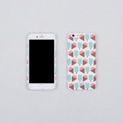 뉴 아르디움 하드폰 케이스 시리즈_아이스크림_(1072570)