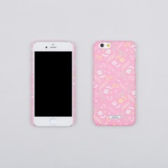 뉴 아르디움 하드폰 케이스 시리즈_핑크 팬시_(1072551)