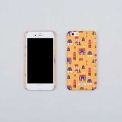 뉴 아르디움 하드폰 케이스 시리즈_빌리지_(1072543)