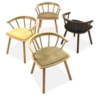 glow arm chair(글로우 암 체어)