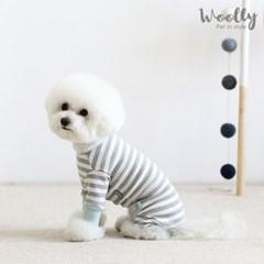 울리 BEST 의류 모음 / 강아지옷