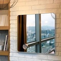 GEDY 히스토릭 컬렉션 사각 거울