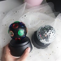Party Ball Light