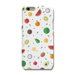 냥코케이스 하드케이스 믹스후르츠(fruitsasoto)