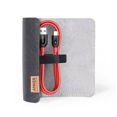 앤커  ANKER 파워라인+ USB-C to USB 3.0 케이블 (A81680)