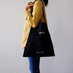 ShoulderBag-Black