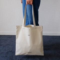 Market Bag LS-Lightgray