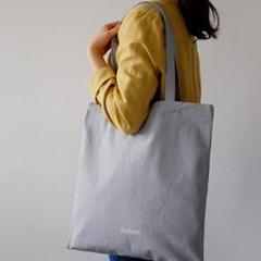 Market Bag LS-CandyFloss