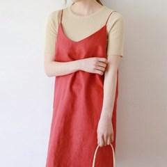 Golgi slim line knit