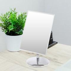 [트리빔하우스] 302B 사각 탁상 거울