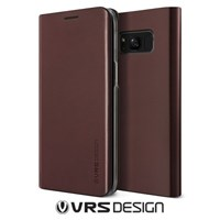 베루스 갤럭시S8/S8플러스 케이스 네이티브S