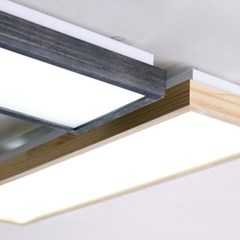 LED 로뎅 주방 소 25W