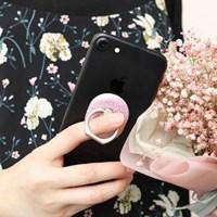 트라이코지 벚꽃 스마트링