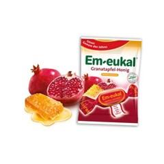 엠-오이칼 석류꿀