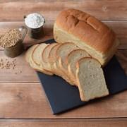 오직통밀 식빵 1팩 (450g)