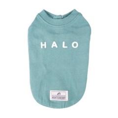 Halo S/L (green)