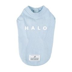 Halo S/L (sky blue)