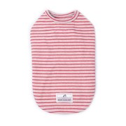 stripe S/L (red)
